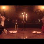 "ROCK: Bluestone lanza videoclip de su single ""Mal amor"""